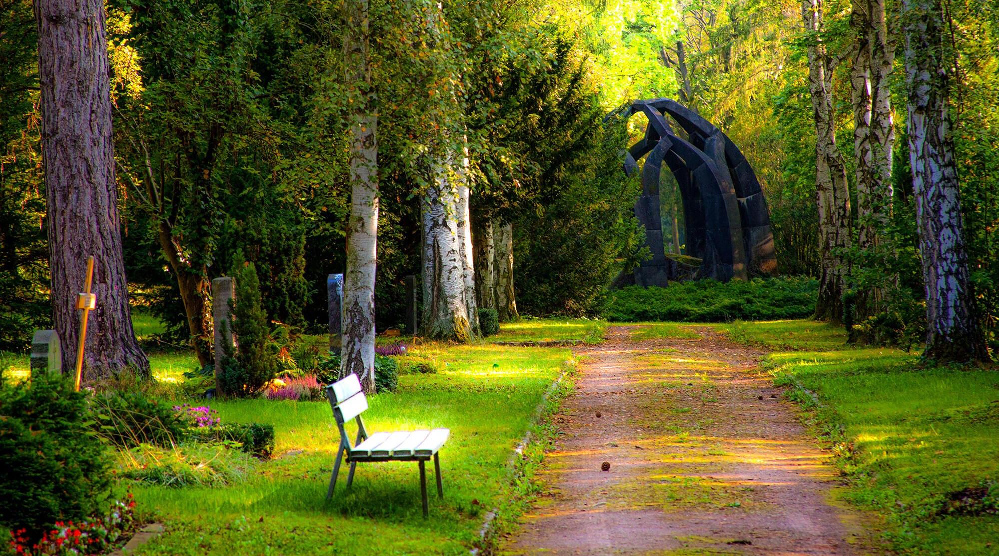 Home - Harrogate Garden Design