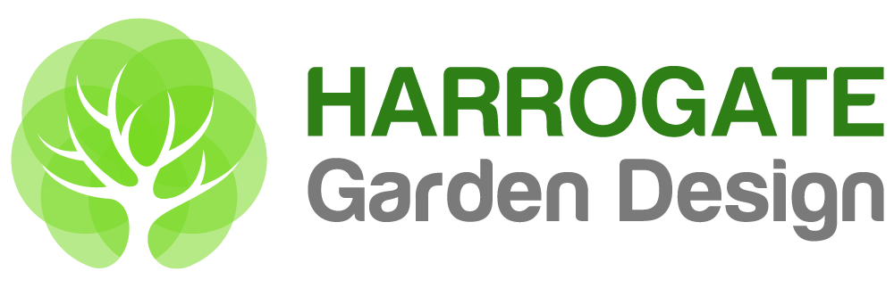 Harrogate Garden Design, Lisa Norton, North Yorkshire