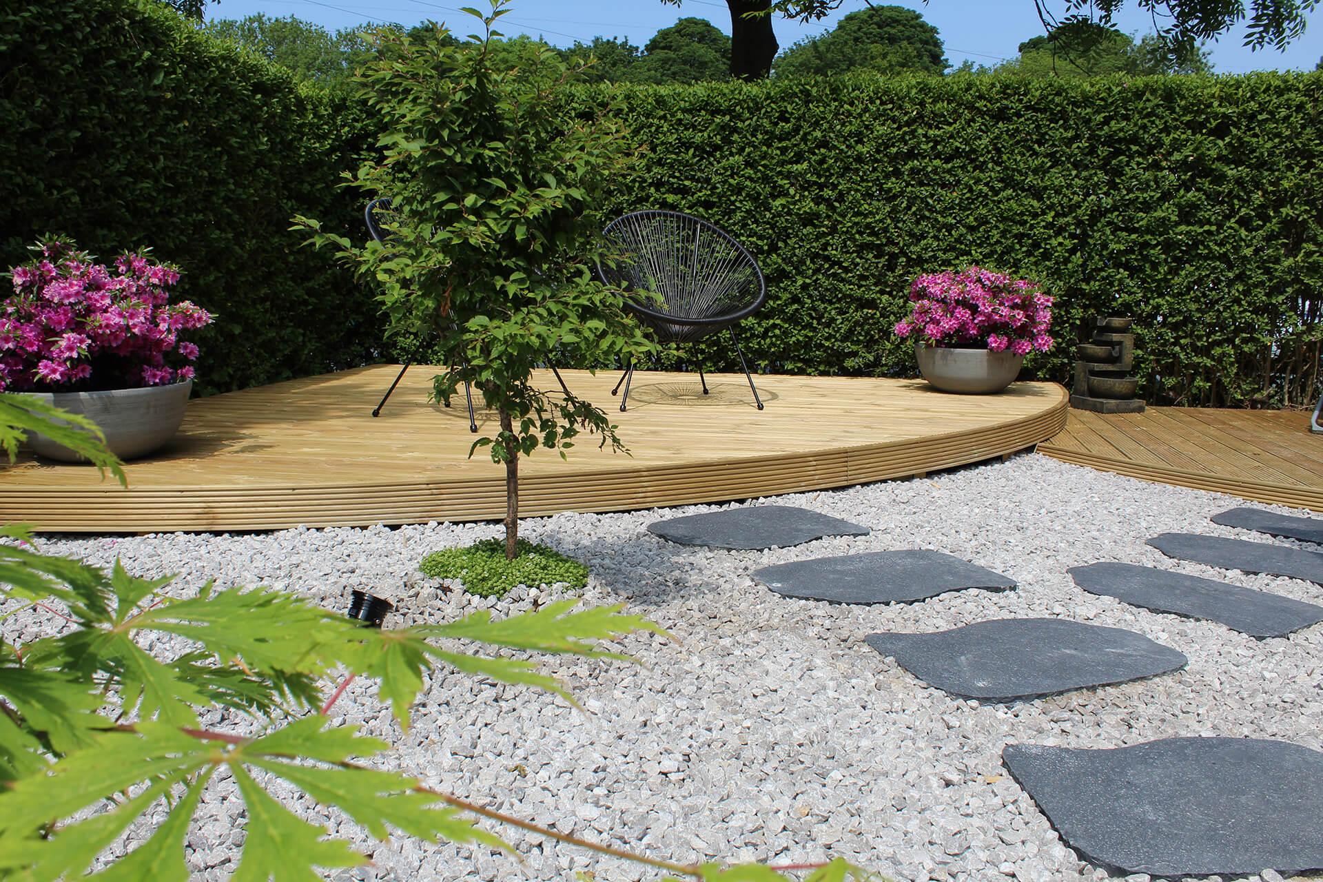https://harrogategardendesign.co.uk/wp-content/uploads/2020/04/Front-Garden-Image-1.jpg