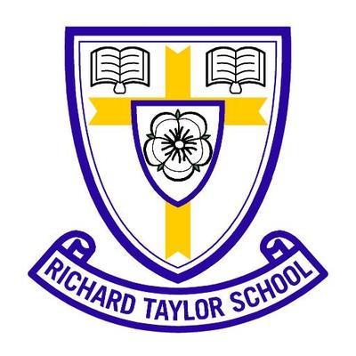 https://harrogategardendesign.co.uk/wp-content/uploads/2020/04/Richard-Taylor-Logo.jpg