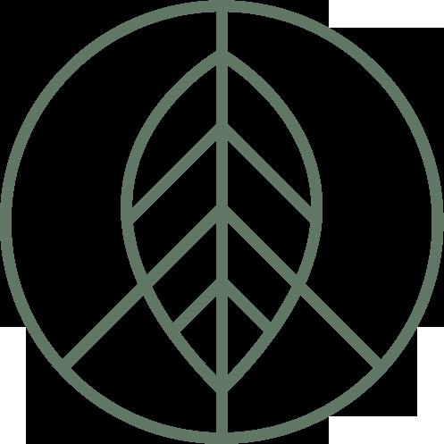 https://harrogategardendesign.co.uk/wp-content/uploads/2021/05/home-logo.png