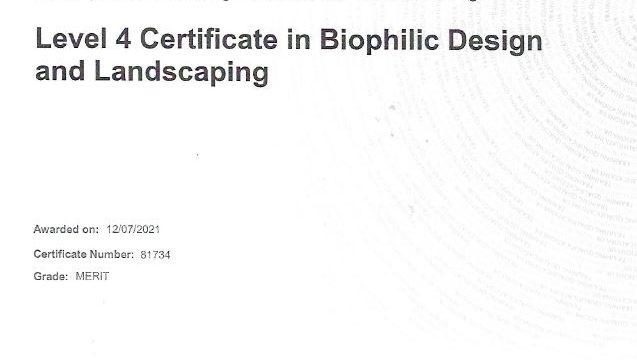 https://harrogategardendesign.co.uk/wp-content/uploads/2021/09/Biophilic-Design-Certificate-637x360.jpg
