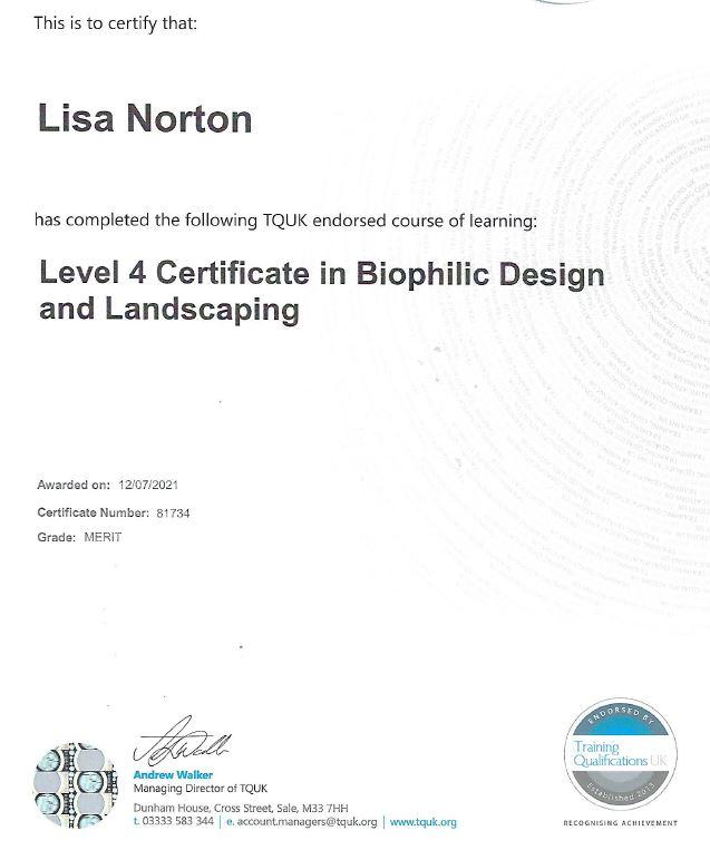 https://harrogategardendesign.co.uk/wp-content/uploads/2021/09/Biophilic-Design-Certificate.jpg
